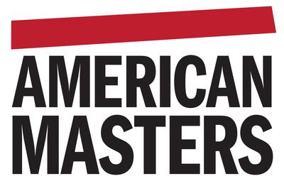American Masters (PRNewsfoto/WNET)