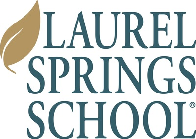 (PRNewsfoto/Laurel Springs School)