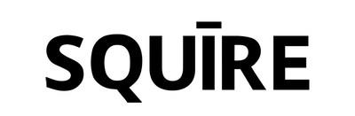 (PRNewsfoto/Squire Technologies)