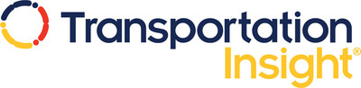 Transportation Insight is a multi-modal, lead logistics provider that partners with manufacturers, retailers and distributors to achieve significant cost savings, reduce cycle times and improve customer satisfaction rates through customized supply chain solutions. (PRNewsfoto/Transportation Insight, LLC)