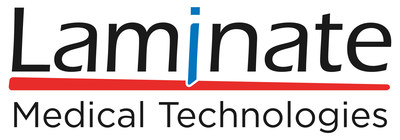Laminate Medical Technologies (PRNewsfoto/Laminate Medical Technologies)