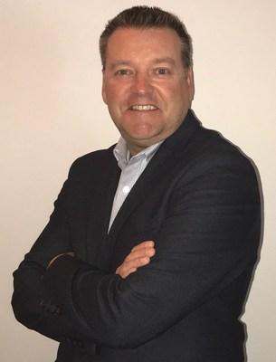 John Ruble, CarLabs.ai New Vice President of Business Development