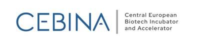CEBINA Logo