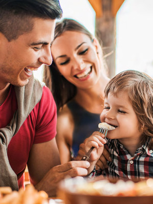 The 2020 Dietary Guidelines Advisory Committee released its scientific report, emphasizing women should eat seafood before, during and after pregnancy, and beginning at 6 months of age complementary foods should prioritize seafood for children.