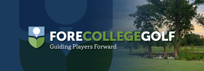 ForeCollegeGolf Expands To Help Junior Golfers Globally