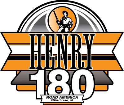 The Henry 180 NASCAR Xfinity Series race takes place on Saturday, August 8th at Road America.