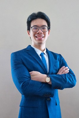 iQIYI appoints Sherwin Dela Cruz as Country Manager of Philippines
