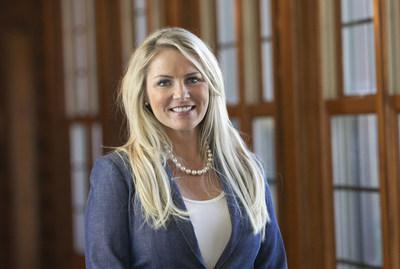 Kelly Reisdorf, Chief Investor Relations and Communications Officer, Vista Outdoor, Inc.