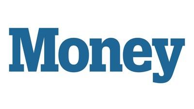 Money.com (PRNewsfoto/MONEY)
