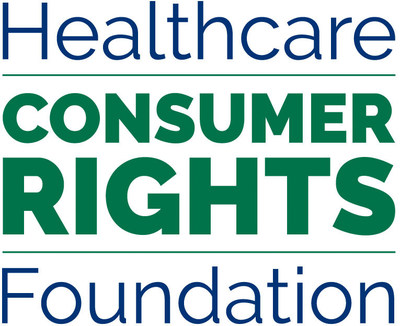 Healthcare Consumer Rights Foundation (HCRF)