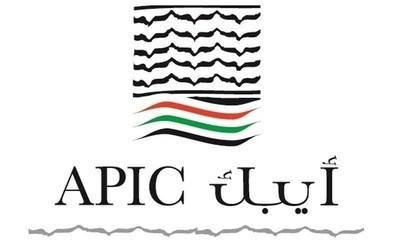 APIC Logo