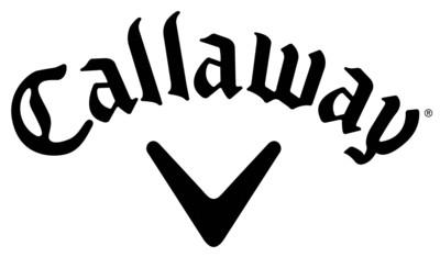 Callaway Golf Company Logo. (PRNewsFoto/Callaway Golf Company) (PRNewsfoto/Callaway Golf Company)