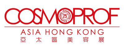 Cosmoprof Asia is the definitive platform for high-quality business to business activities in Asia-Pacific.