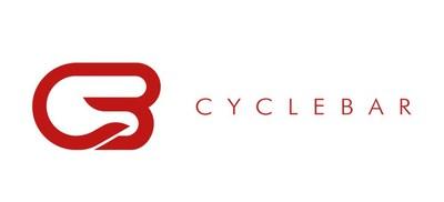 CycleBar Logo (PRNewsfoto/CycleBar)