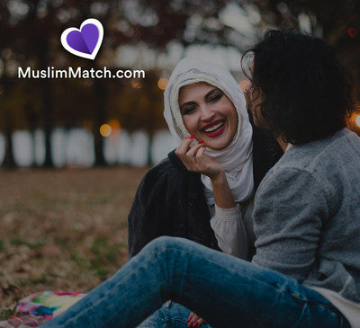 Fastest Growing MuslimMatch.com App Now in 9 Languages