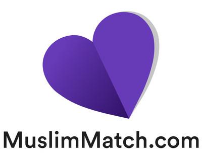 MuslimMatch Logo