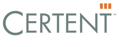 Certent, Inc., founded in 2002, helps customers elevate their business with smart, intuitive solutions for modern finance.