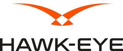 Hawk-Eye Logo