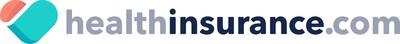 (PRNewsfoto/healthinsurance.com)