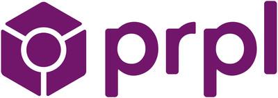prpl Foundation