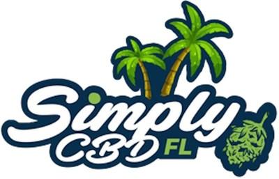 Simply CBD FL