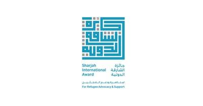Sharjah International Award Logo (PRNewsfoto/National Network Communications)
