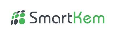 SmartKem