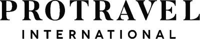 Protravel International Logo (PRNewsfoto/Protravel International)