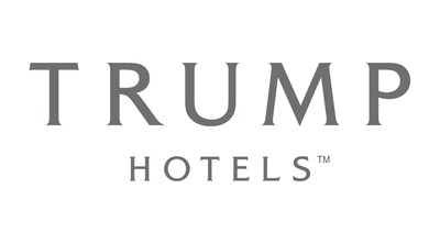 Two Trump Hotels Properties Earn Multiple 2020 Tripadvisor Travelers' Choice Best Of The Best Awards