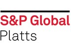 Finalists Announced for 22nd Annual 2020 S&P Global Platts Global Energy Awards
