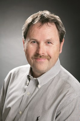 """John J. (""""JJ"""") Ostlund is Chief Technology Officer of b.well Connected Health."""