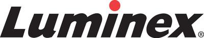 Luminex logo. (PRNewsFoto/Luminex Corporation)