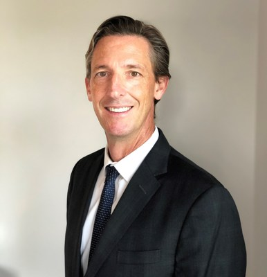 Stephen Mullennix joins ProSciento, Inc., as Chief Financial Officer. ProSciento, established in 2003, is leading specialty clinical research organization (CRO) exclusively focused on NASH, diabetes, obesity and related metabolic diseases.