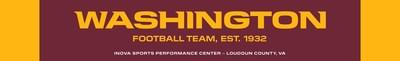 washington_football_Logo
