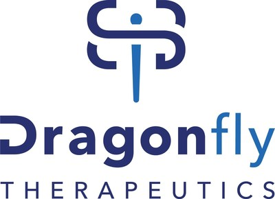 Dragonfly Therapeutics, Inc.