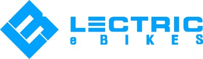 Letric eBikes