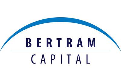 Bertram Capital. (PRNewsFoto/Bertram Capital)
