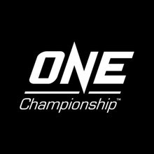 ONE Championship and Turner Sports Announce 'ONE on TNT' Event Series Coming to U.S. Prime Time in April