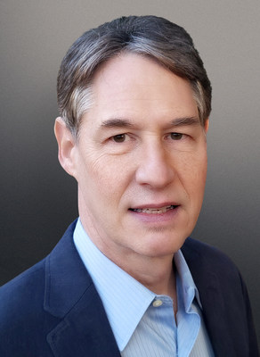 Scripps has appointed Jon Marks as chief research officer for its national networks business.