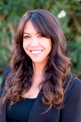 Slatt Capital Vice President, Sarah Bernhisel