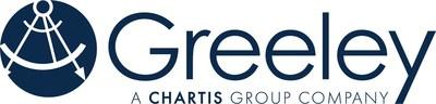 The Greeley Company (PRNewsfoto/The Greeley Company)