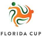 2021 Florida Cup Featuring Everton, Millonarios, Atlético Nacional and Pumas To Be Broadcast Worldwide