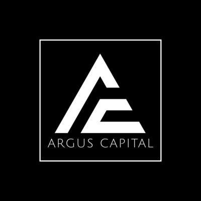 (PRNewsfoto/Argus Capital Corp.)