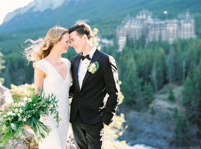 Fairmont Hotels & Resorts (CNW Group/Accor Management Canada Inc.)