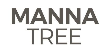 (PRNewsfoto/Manna Tree)