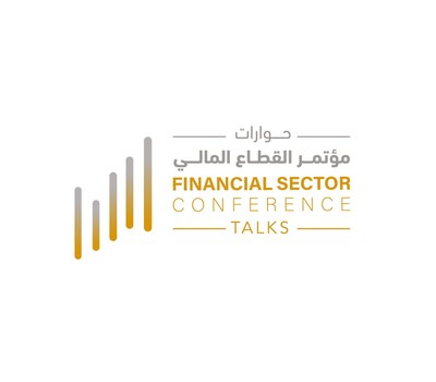 Financial Sector Conference Talks Logo