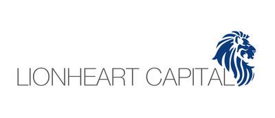 Lionheart Capital Logo