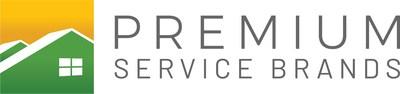 (PRNewsfoto/Premium Service Brands)