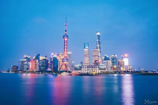 China Eastern Airlines will host the 78th Annual General Meeting (AGM) and World Air Transport Summit in Shanghai, China, on 19-21 June 2022.