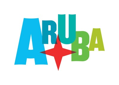 Aruba Tourism Authority logo (PRNewsfoto/Aruba Tourism Authority)